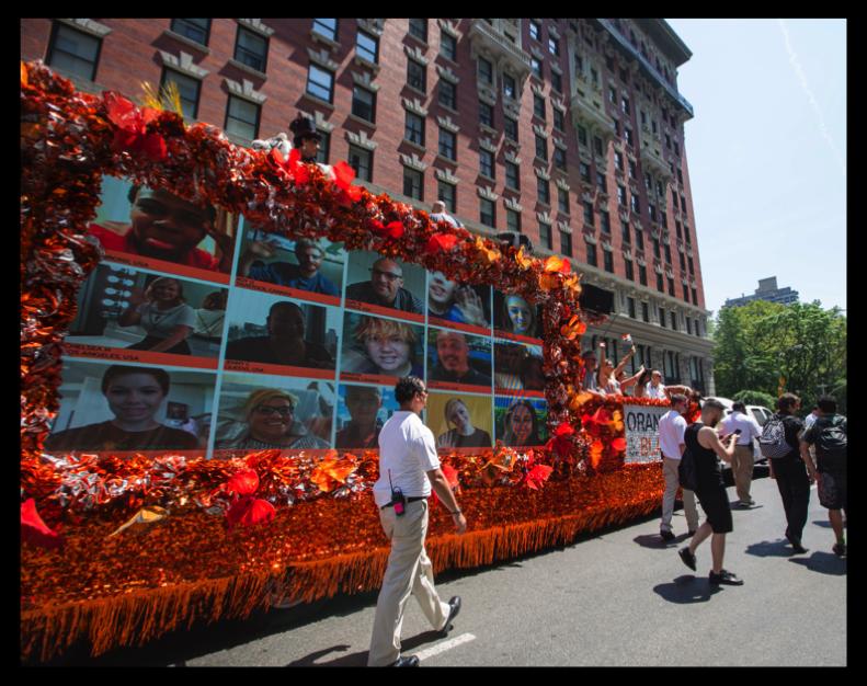 Orange is the new black- pride parade.png